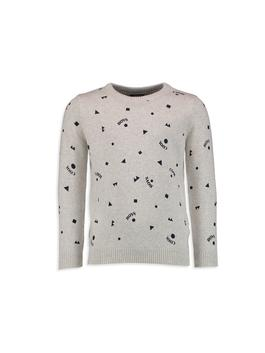 GRIS - Pull