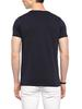 NAVY - T-Shirt - 7YK479Z8