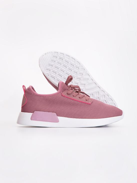 PINK - Training Shoes - 8W3644Z8