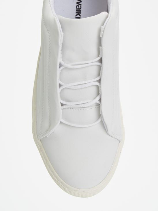 WHITE - Sneakers - 8WH147Z8