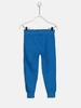 BLUE - Sweatpants - 8W0166Z4