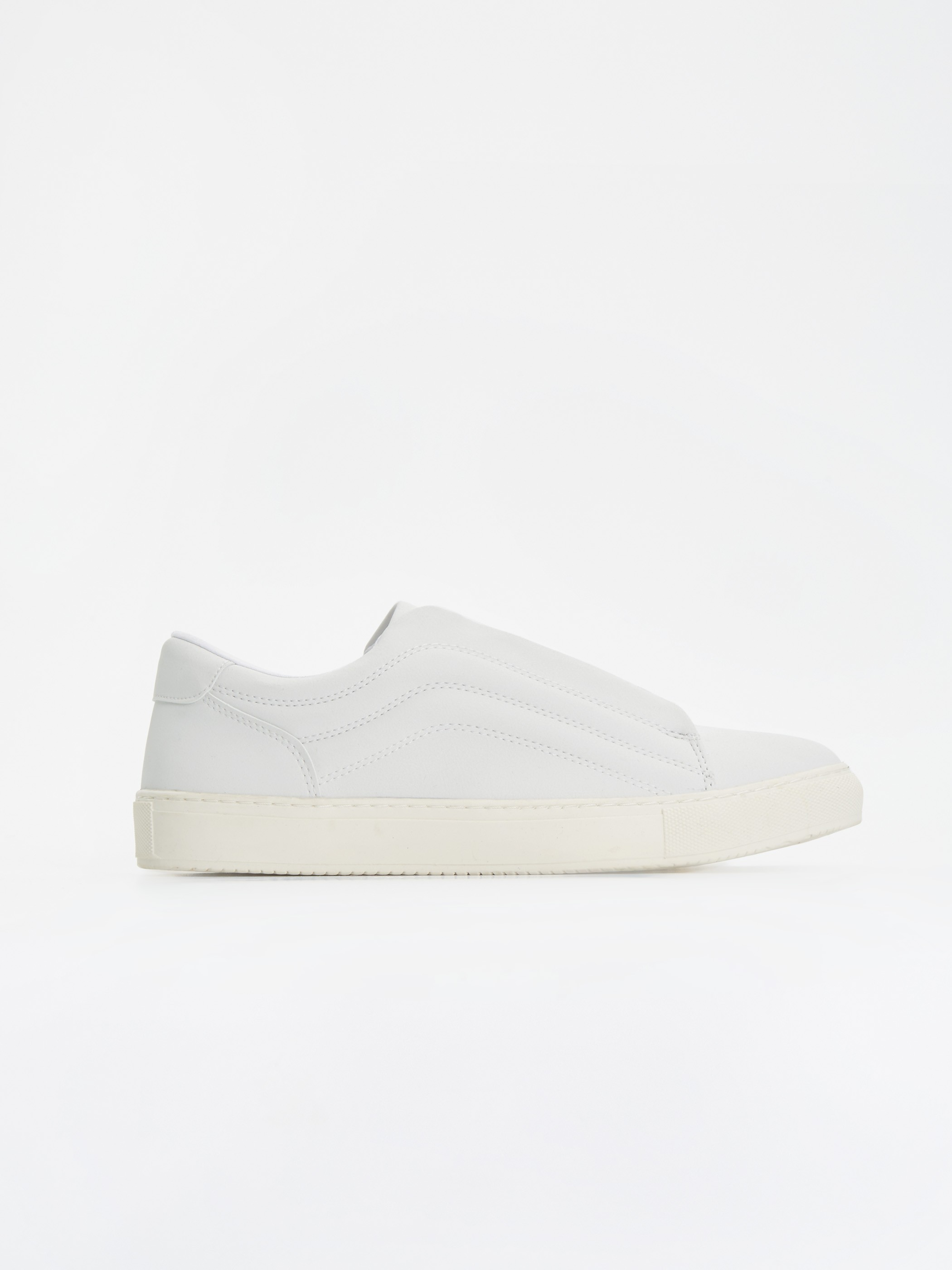 White - Shoes - 8WH147Z8