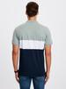 Navy - T-Shirt - 8WI205Z8
