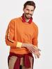 Orange - Sweatshirt - 8WG181Z8