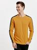 Yellow - Jumper - 8W9212Z8