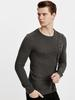 Grey - Jumper - 8W9314Z8