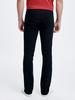 Indigo - Trousers - 8W6391Z8