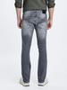 Indigo - Trousers - 8W2386Z8