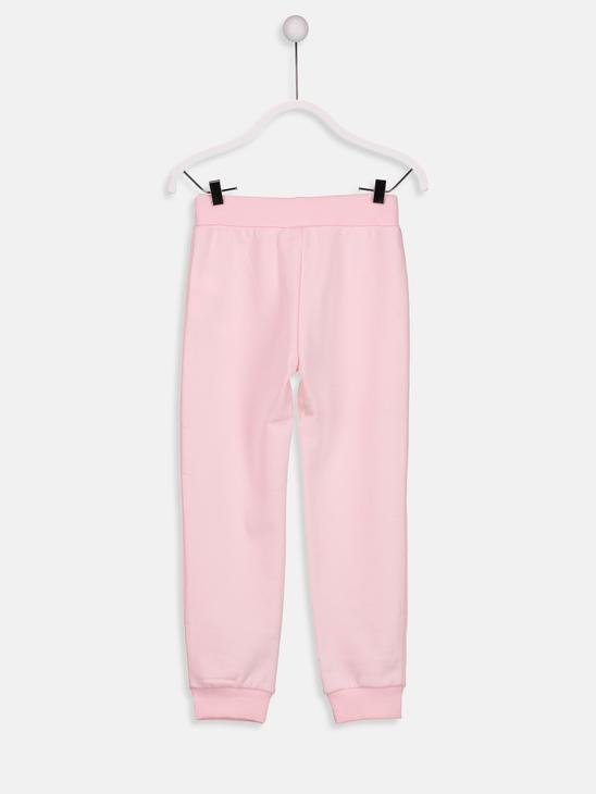 PINK - Sweatpants - 8W1205Z4
