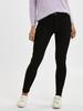 Black - Trousers - 8W4589Z8