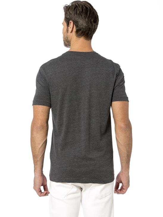 ANTHRACITE - T-Shirt - 8S0916Z8