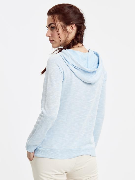 Blue - Sweatshirt - 8W5846Z8