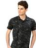 Anthracite - Shirt - 8S8747Z8