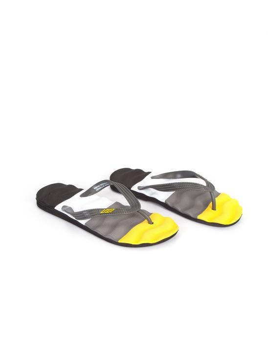 Anthracite - Slippers - 8S4694Z8