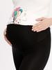 Black - Leggings - 8S5502Z8