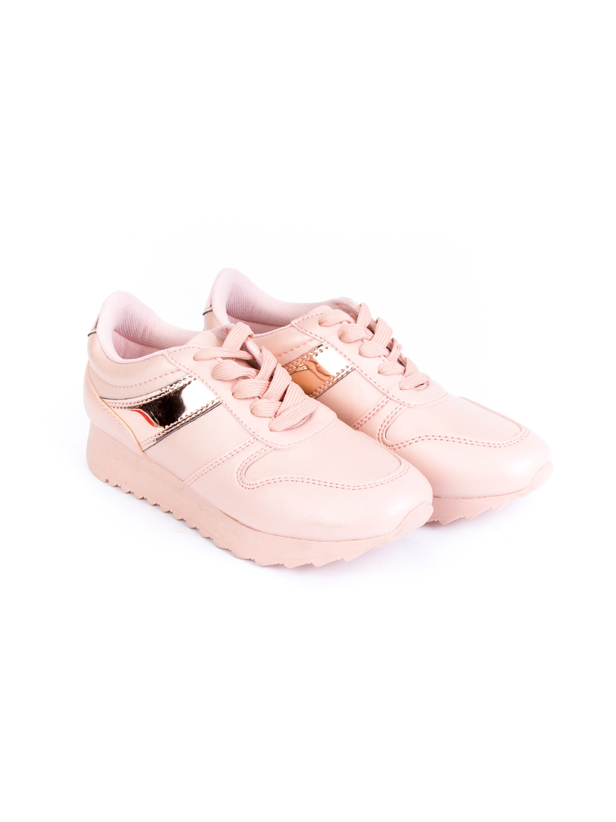 PINK - Sneakers - 8S3099Z8