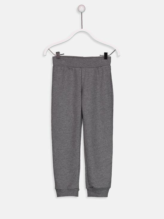 ANTHRACITE - Sweatpants - 8W1195Z4
