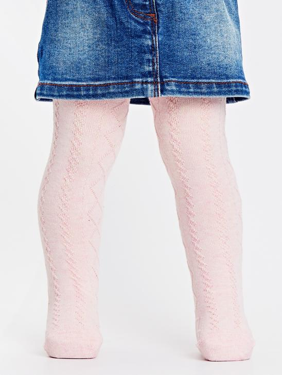 PINK - Tights - 9S2232Z1