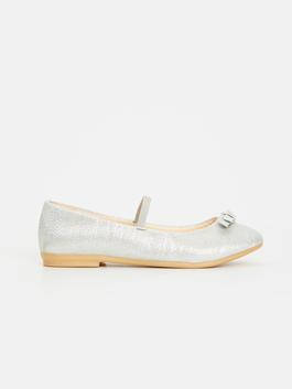 Gris - Chaussures