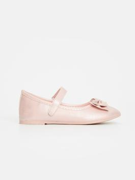 Rose - Chaussures