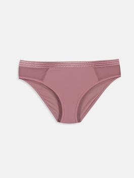 Pink - Knickers