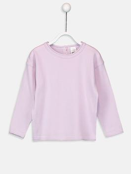 Lilas - Pull-Over