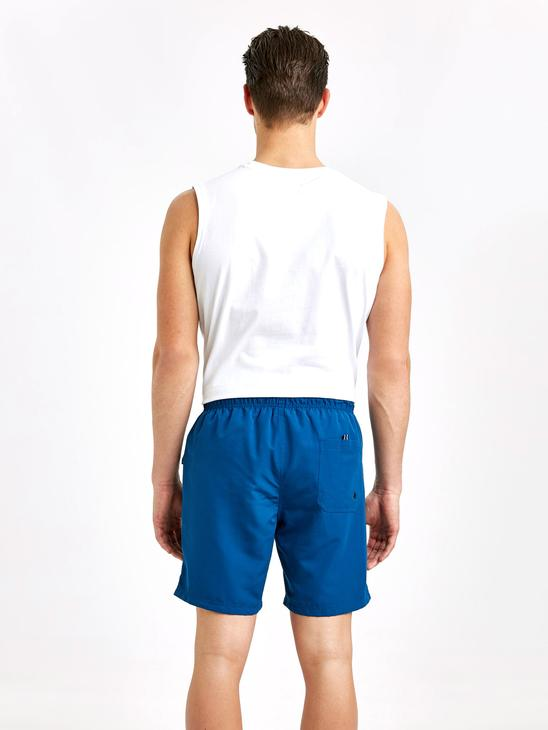 BLUE - Swim Shorts - 9S2929Z8
