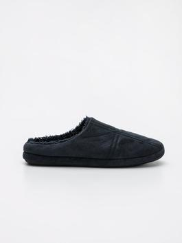 Navy - Home Slippers