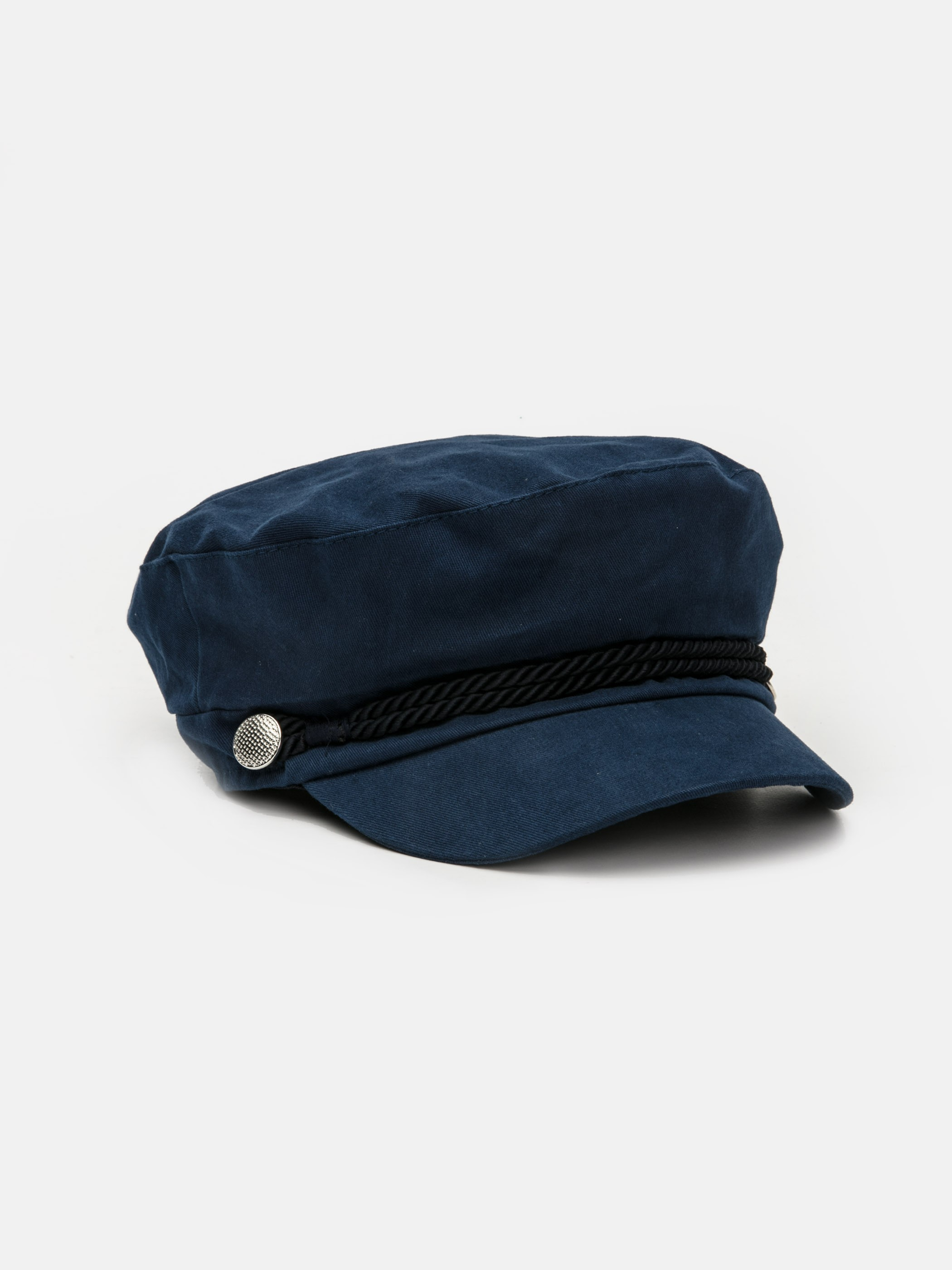 NAVY - Hat - 9SP936Z8