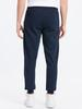 Navy - Trousers - 8W5760Z8