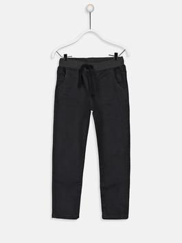 Anthracite - Trousers