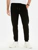 BLACK - Sweatpants - 9W3402Z8
