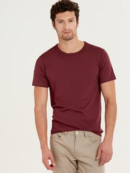 Bordeaux - T-Shirt