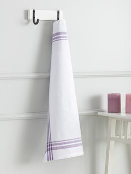 Purple - Kitchen Towel