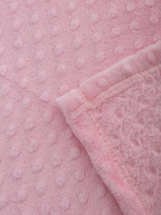 Rose - Couverture - 0SL100Z1