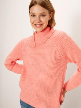 Corail - Pull-Over