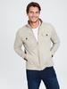 BEIGE - Short Coat - 0S0914Z8