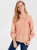 ORANGE - Blouse - 0S5851Z8