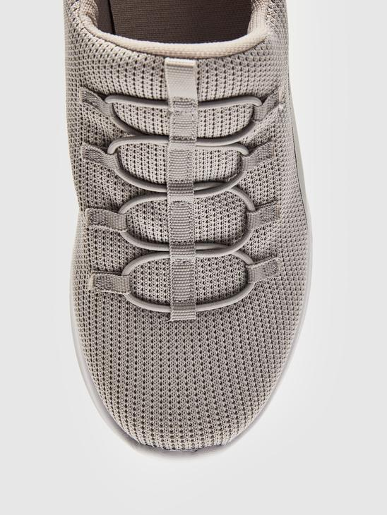GREY - Training Shoes - 0S5183Z8
