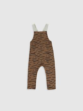 Anthracite - Dungarees