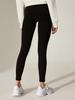 BLACK - Leggings - 0SM287Z8