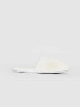 Blanc - Home Slippers
