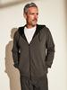 ANTHRACITE - Sweatshirt - 0S2961Z8