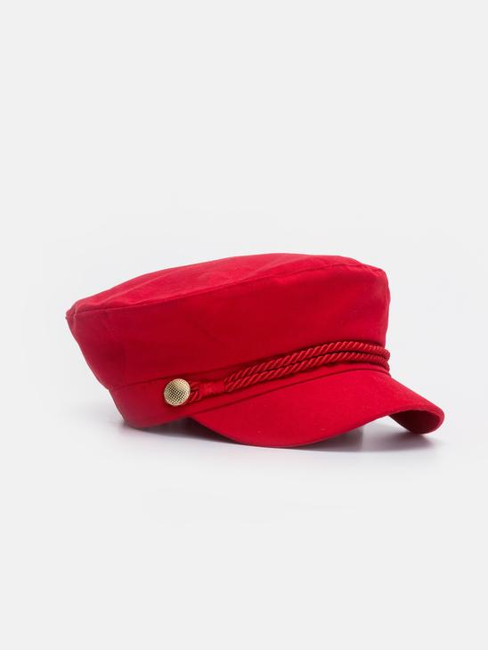 RED - Hat - 9SP936Z8