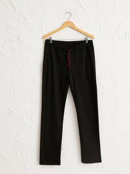 Black - Trousers