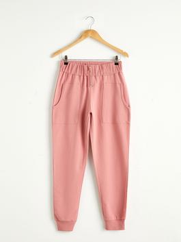 - Trousers