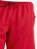 RED - Swim Shorts - 9S2929Z8