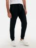 NAVY - Sweatpants - 9W3402Z8