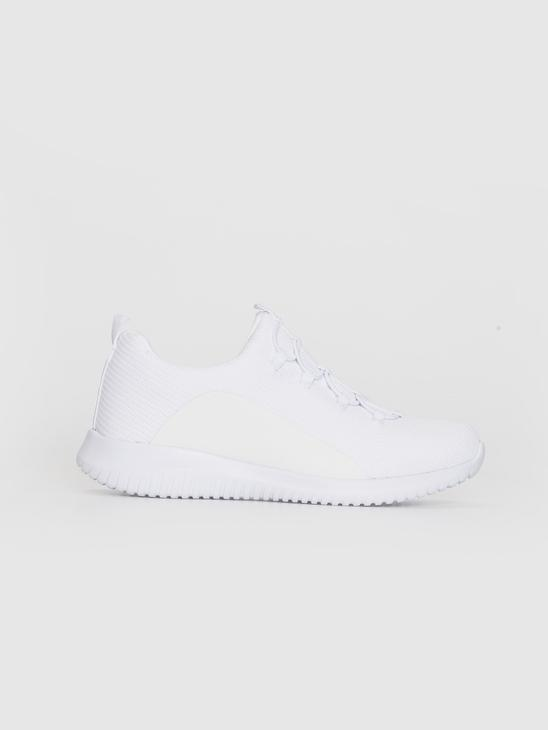 WHITE - Training Shoes - 0S5183Z8