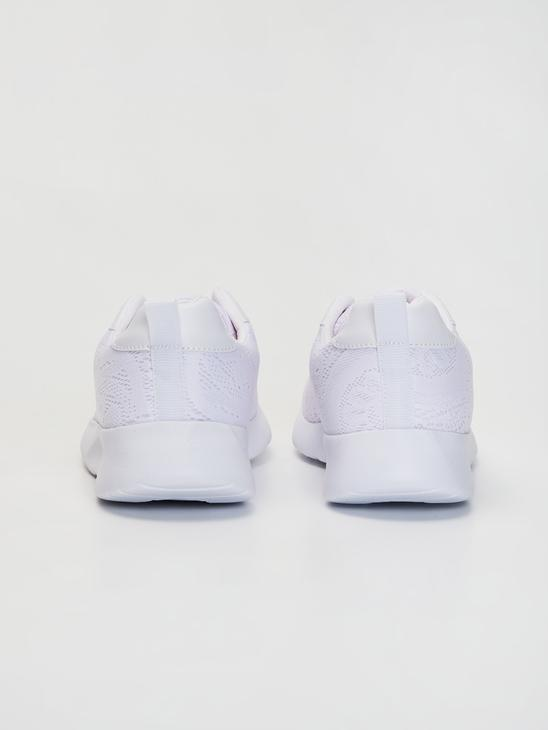 WHITE - Training Shoes - 0S3621Z8